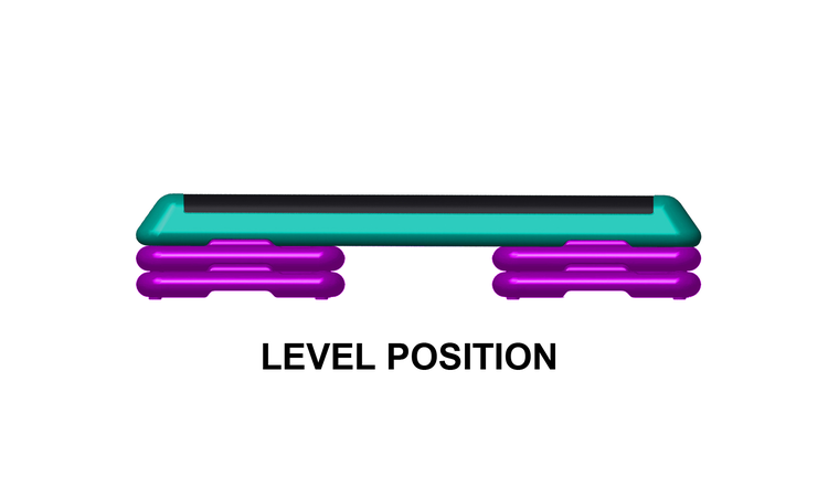 LEVEL_POSITION_T-V.png