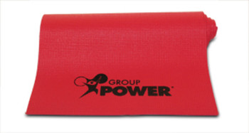 PowerMat-TN-300.jpg