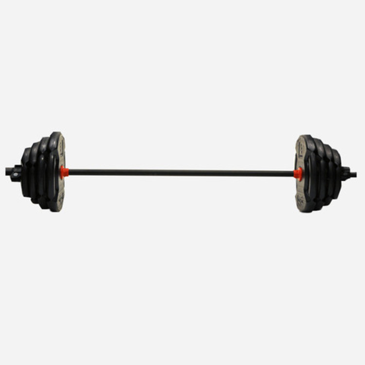 Step Fitness 4-weight set.jpg