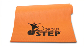 StepMat-TN-300.jpg
