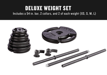 delux weight set.png
