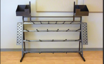 weight rack with dumbbell side racks.png